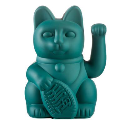 LuckyCat Kawaï vert