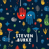 Steven Burke