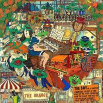 Camille Lavaud