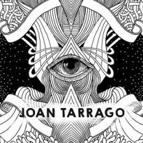 Joan Tarrago