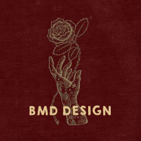 BMD Design