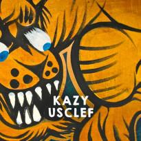 Kazy Usclef