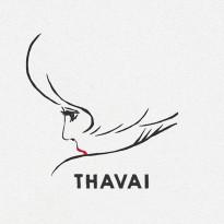 THAVAï