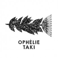 Ophelie Taki