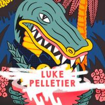 Luke Pelletier