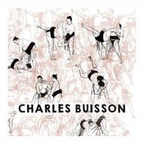 Charles Buisson