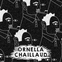 Ornella Chaillaud