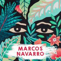 Marcos Navarro