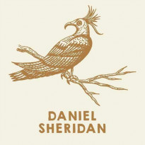 Daniel Sheridan