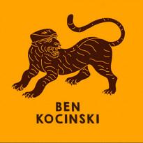 Ben Kocinski
