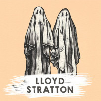 Lloyd Stratton