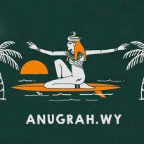 Anugrah.wy