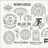 Kevin Fluegel